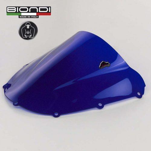 8010102 HONDA-CBR900RR FireBlade 954 cc.-2002-2003