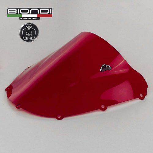 8010103 HONDA-CBR900RR FireBlade 954 cc.-2002-2004