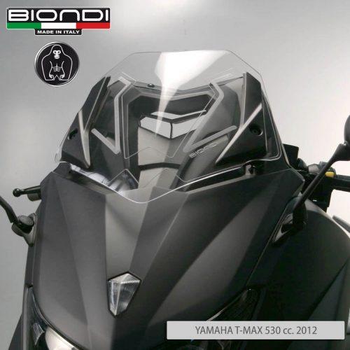 8010331 YAMAHA T-MAX 530 cc. 2012 a