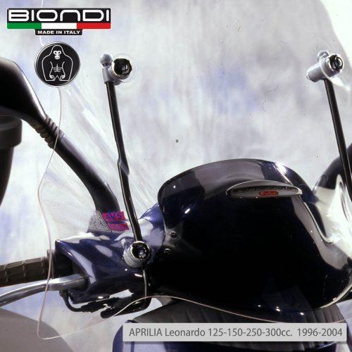 8500782 APRILIA Leonardo 125-150-250-300cc. 1996-2004