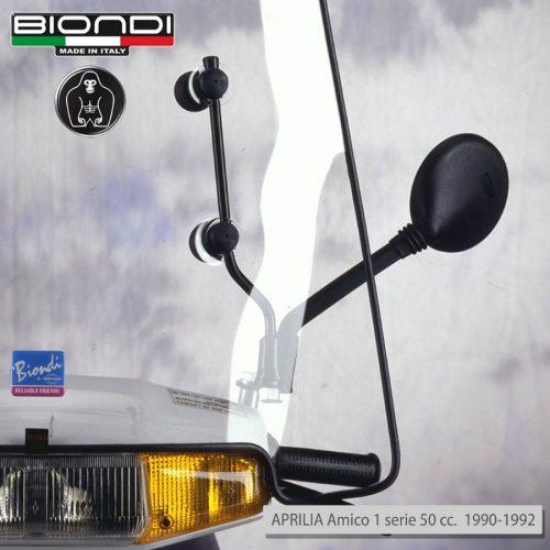 8500945 APRILIA Amico 1 serie 50 cc. 1990-1992