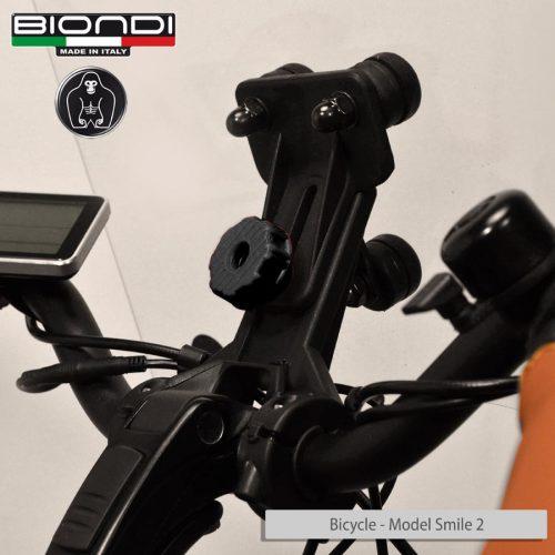 8500977 bici attacco centrale bn
