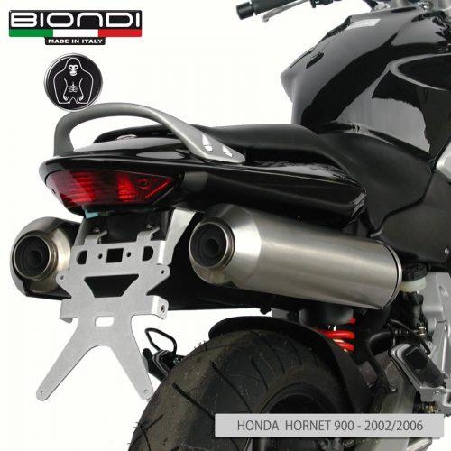 8909955 HORNET 900 MOTO