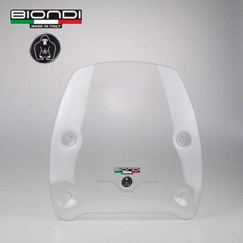 8061231 Little Club Piaggio Vespa GTS