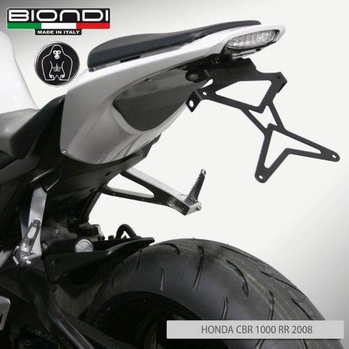 8901014 HONDA CBR 1000 RR 2008