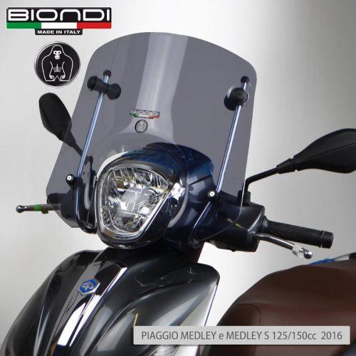 8061279 Piaggio Medley 2016 lit side ok