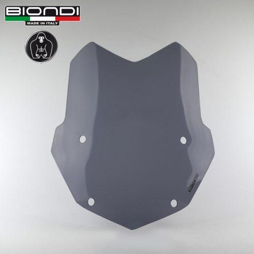 8010362 BMW 1250 GS FCHIARO PICCOLO