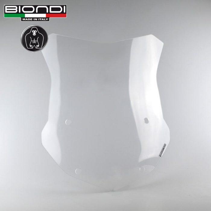 8010367 BMW 1250 GS TRASP ALTO