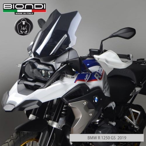 8010363 BMW 1250 GS FSCURO PICCOLO SIDE