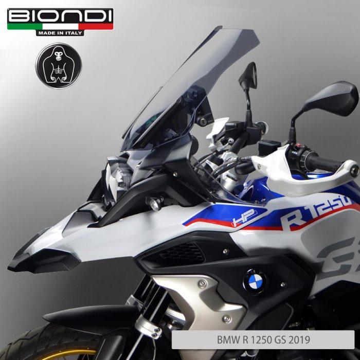8010366 BMW R 1250 GS 2019 FSCURO ALTO PROFILE