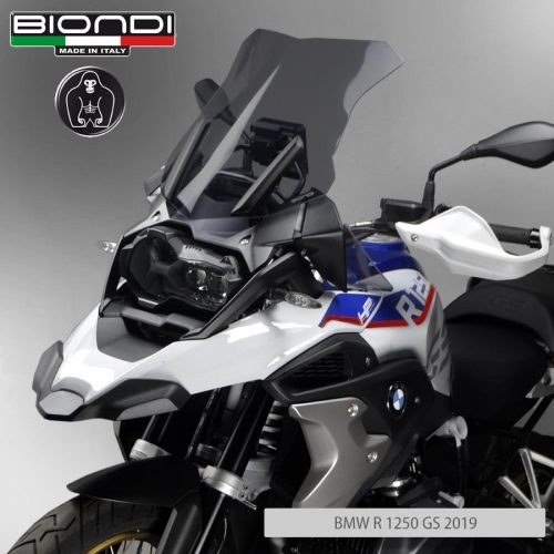 8010366 BMW R 1250 GS 2019 FSCURO ALTO SIDE
