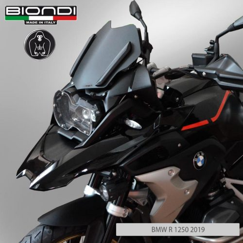 8010379 BMW GS SPORT SIDE W