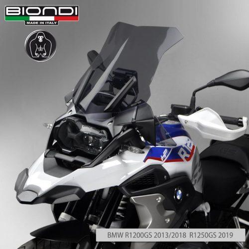 8010385 BMW 1250 GS TRASP ALTO xl SIDE w