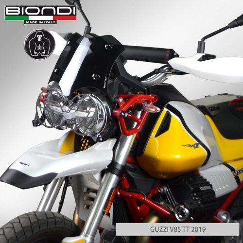 8010383 GUZZI V85 TT 2019 SIDE b