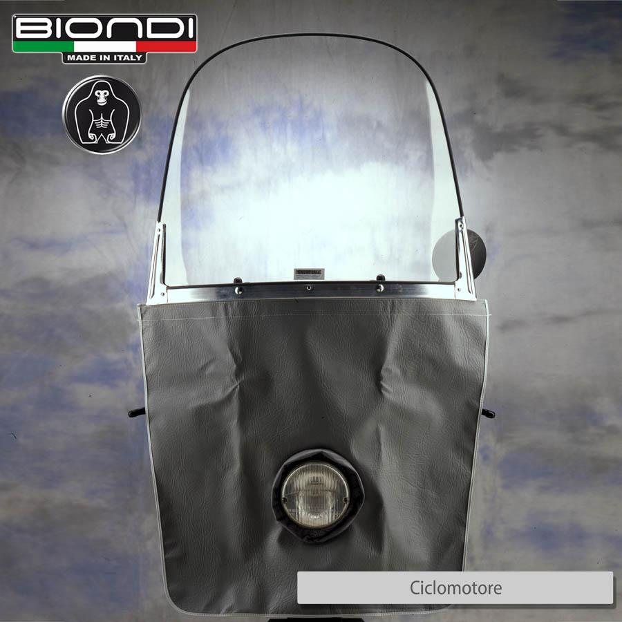 8000917 Ciclomotore Maestrale