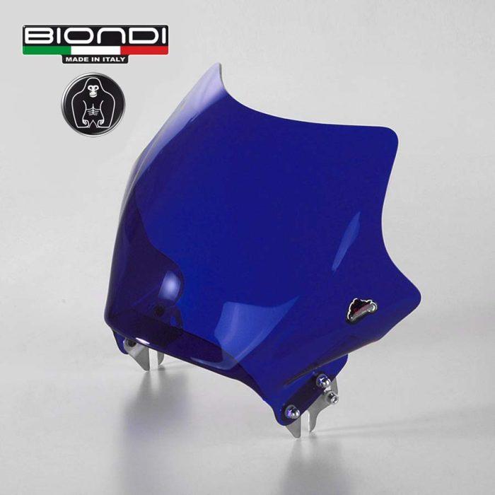 8010040 Cupolino Dark Blu