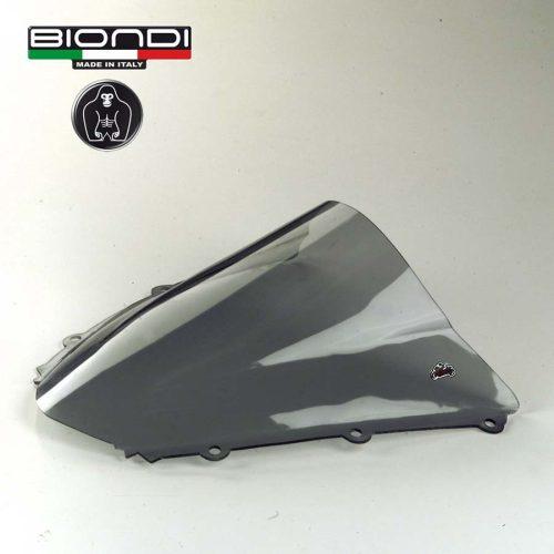 8010150 HONDA-CBR1000RR FireBlade -2004-2007
