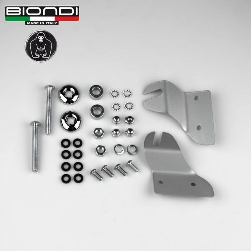 8010169 kit moto