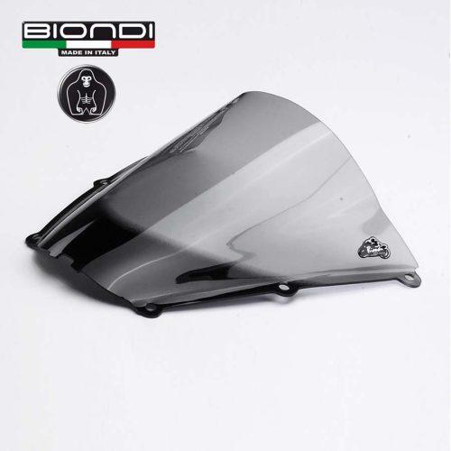 8010171 HONDA-CBR 600 RR-2005-2007