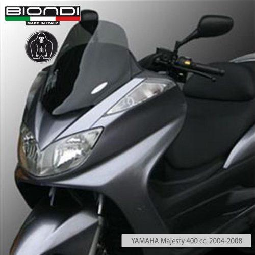 8010237 YAMAHA Majesty 400 cc. 2004-2008