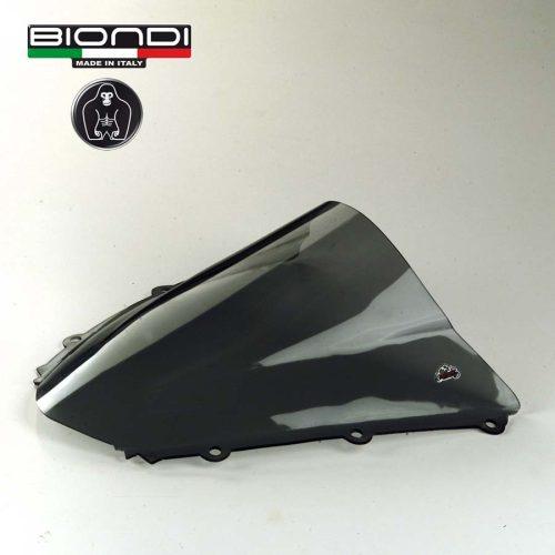 8010239 HONDA-CBR1000RR FireBlade -2004-2007