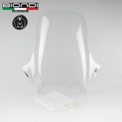 8010250 BMW R1200 GS 2004-2012
