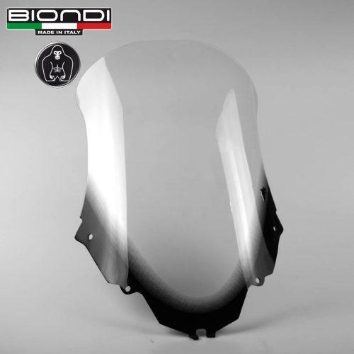 8010251 Honda Transalp
