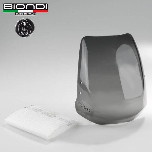 8010295 Ducati Monster