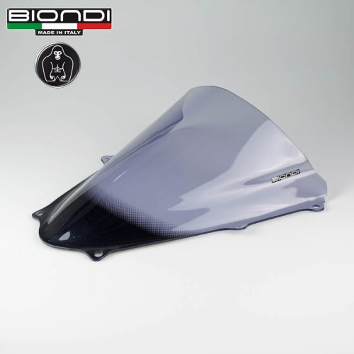 8010301 SUZUKI GSX R 1000 cc.-2009