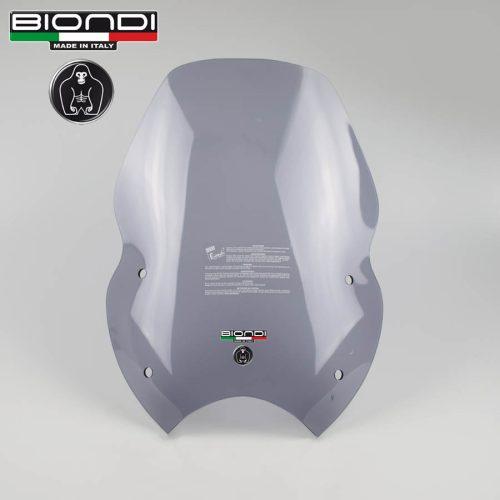 8010303 HONDA-Transalp XL 700 V -2008