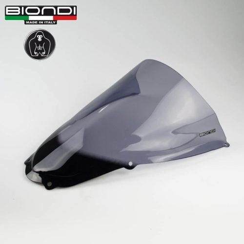 8010313 APRILIA RS 50-125cc
