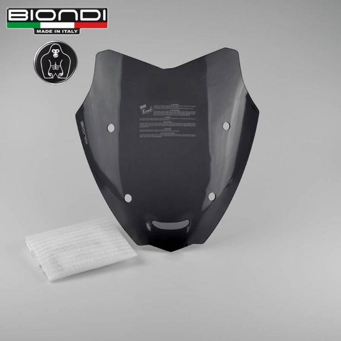 8010327 HONDA Integra 700cc 2012
