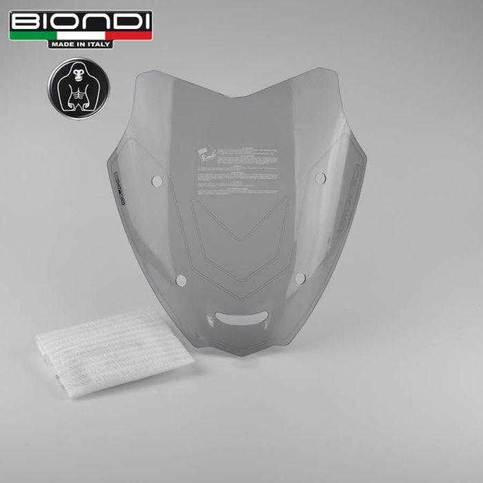 8010330 HONDA Integra 700 cc 2012