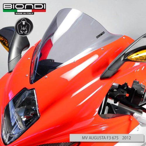 8010338 MV F3 675 2012