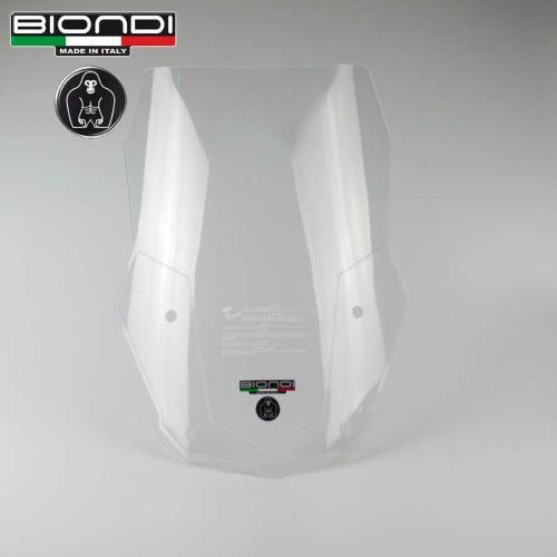 8010361 BMW GS 1200 R 2013