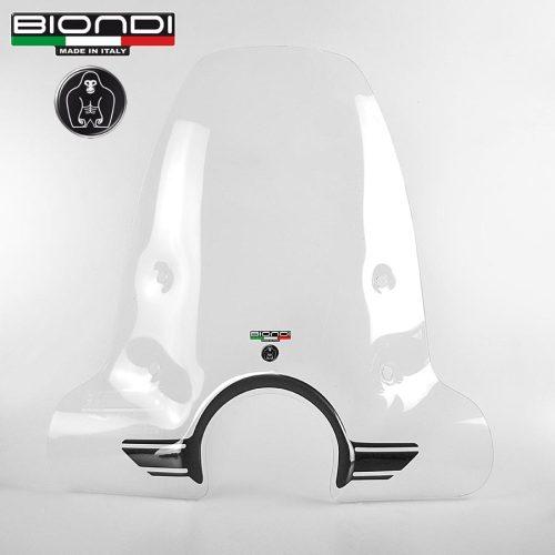 8060900 new serigr piaggio vespa