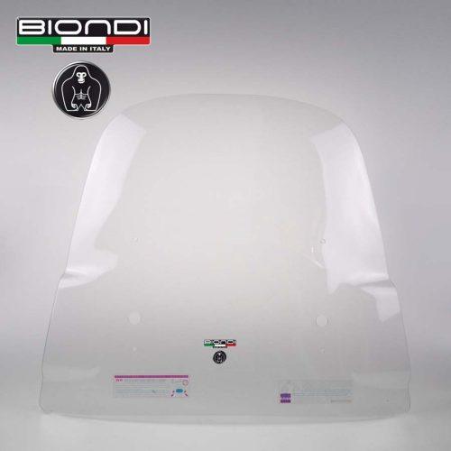 8060911 Club Honda Lead