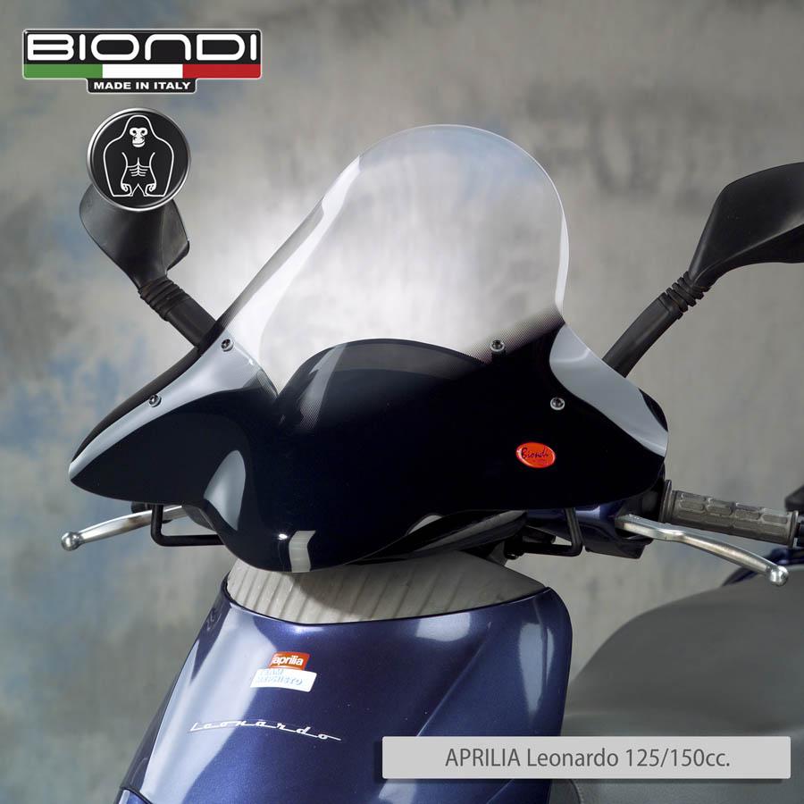 8061037 APRILIA Leonardo125 150