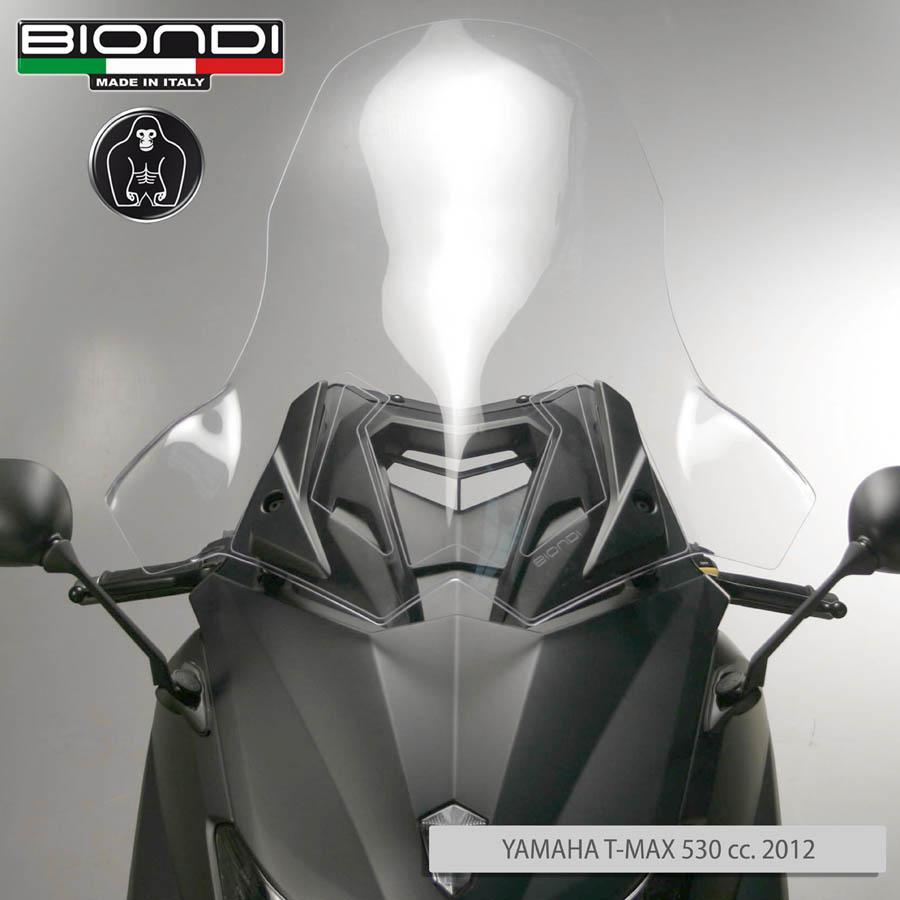 8061255 YAMAHA T-MAX 530 cc. 2012 1