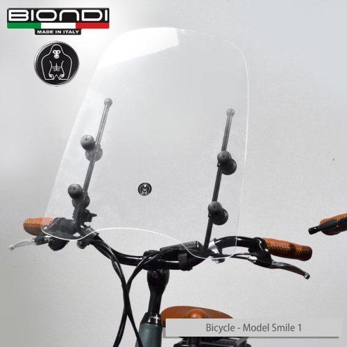 8071268 bicicletta