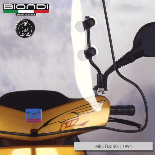 8500912 MBK Fizz 50cc 1994