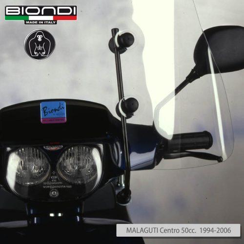 8500916 MALAGUTI Centro 50cc. 1994-2006