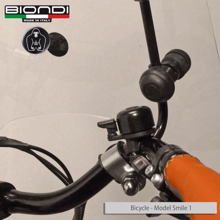 8500975 bici attacco manubrio