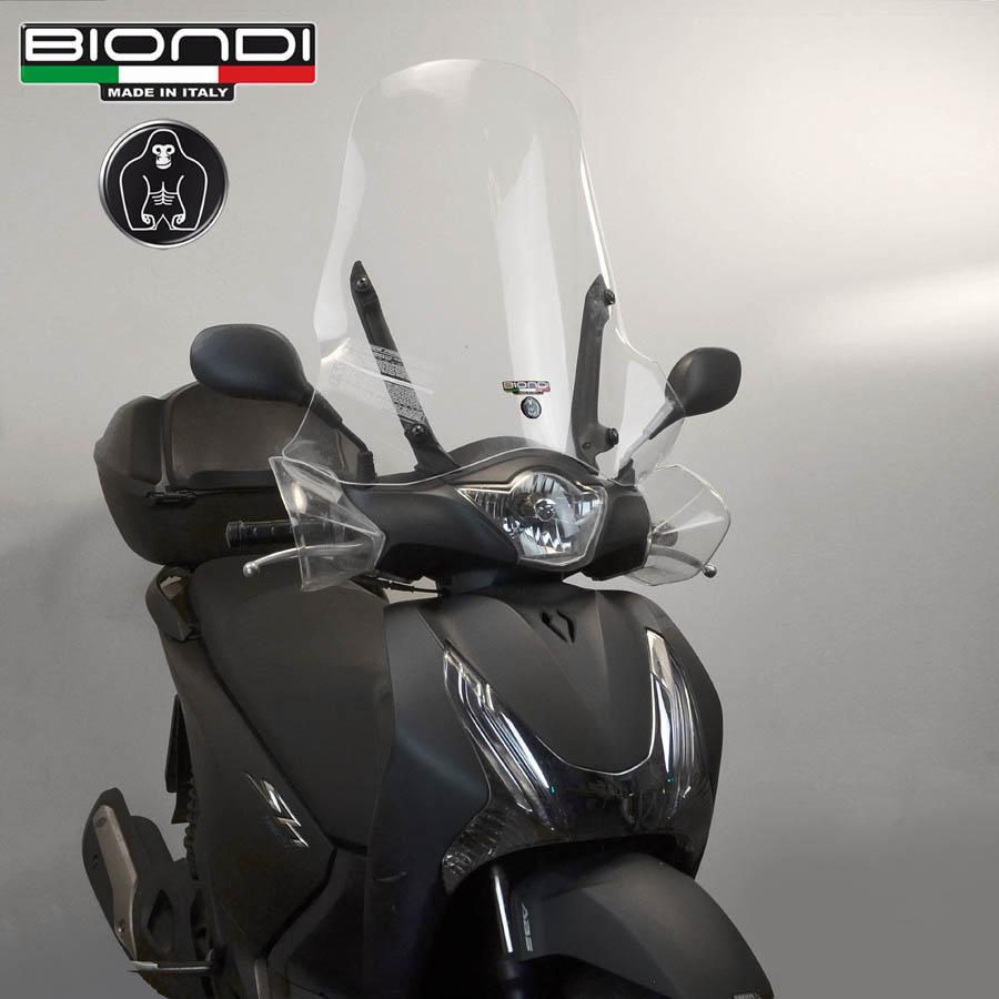 HONDA SH 125-150 cc. 2012