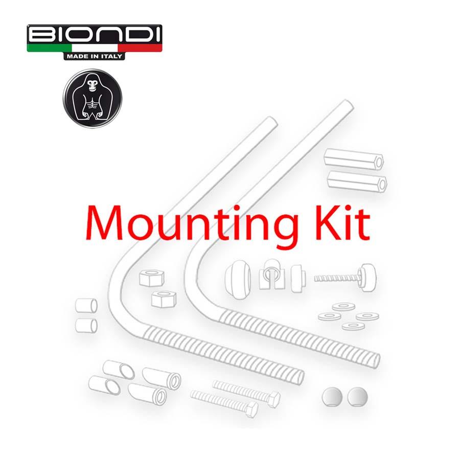 Mounting Kit 1