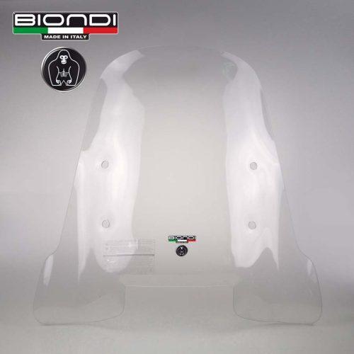 8060937 Club Peugeot Zenith