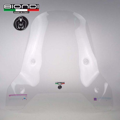 8060951 Club Honda Bali