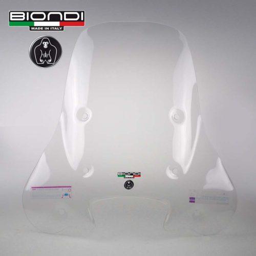 8060972 Club Honda SH 1996