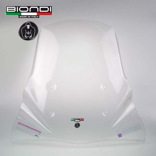 8060981 Club Benelli 491