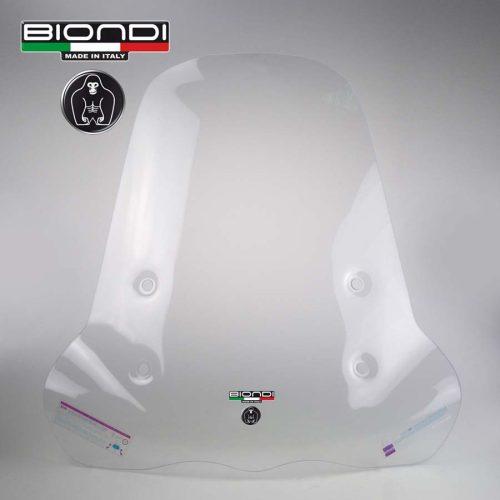 8060998 Club Benelli Pepe